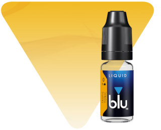 blu™ E-Liquid Tropic Tonic Flavour