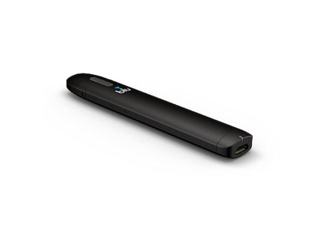 *my*blu™ Device