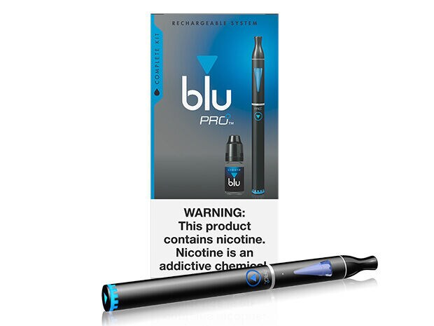 free coupons for blu electronic cigarettes