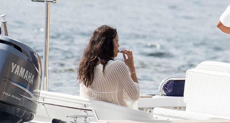 Did You Know These Celebs Vaped? | blu
