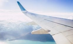 Travelling With Your E-Cigarettes: Can I Vape On A Plane?