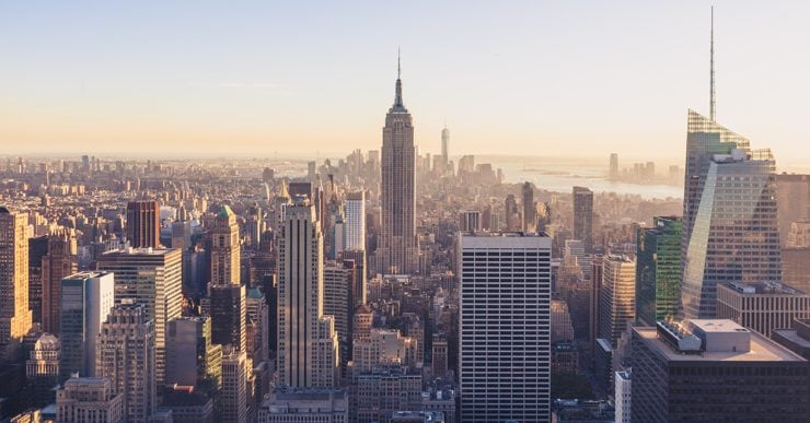 New York Legislators Crackdown On E-Cigarettes and Vaping_Industry News_Blog_Header Image | blu