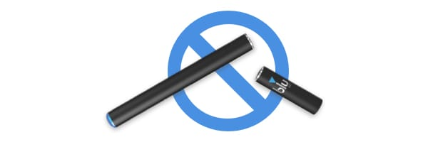 5 Things Not To Do With Your blu Electronic Cigarette_blu News_Blog_Body Image2 | blu