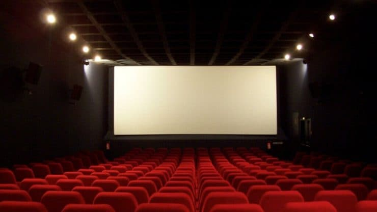 Can I Vape In Movie Theaters_Where Can I Vape_Blog | blu