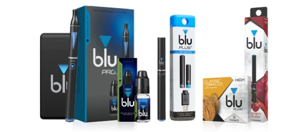 4 Steps To Start Vaping With Confidence In The New Year_Vaping Tips_Blog_Body Image | blu