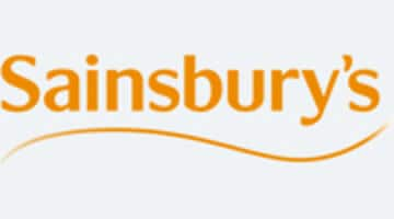 Sainsburys logo medium 1 | blu®
