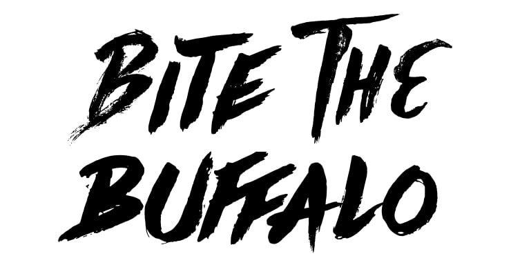Get to Know Bite the Buffalo