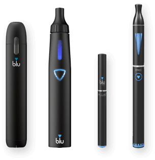 The perfect vaporizer for every occasion