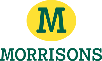 Morrisons logo medium 1 | blu®