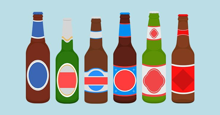 Five craft beer names that will make you ask why   blu