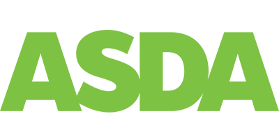 Asda logo medium 1| blu®