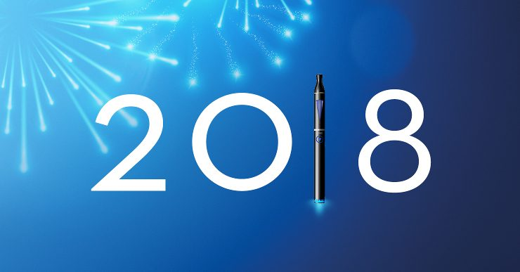 Get Past The January Blues With blu in 2018_Blog_Header Image | blu