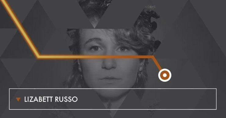 Gig Dates: Lizabett Russo Live Shows