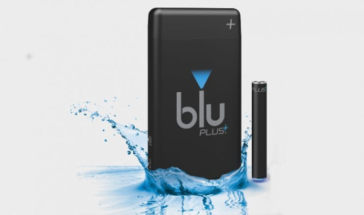 Let Us Know Your Vaping Tips! | blu