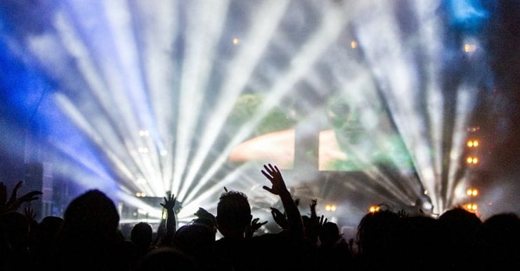 12 Unmissable Low to No Cost UK Music Events