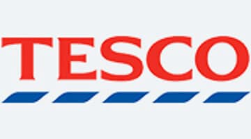 Tesco logo medium 1 | blu®
