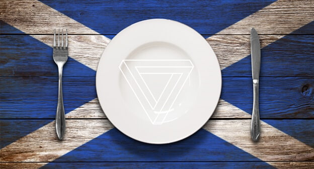 Eat like Rabbie this Burns Night