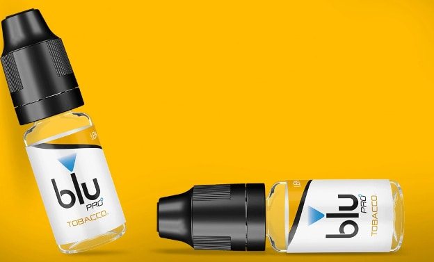 What Are E-Liquid Nicotine Strengths?