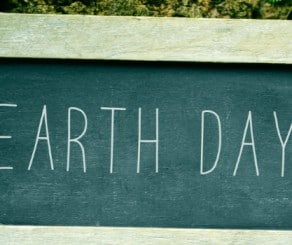 A Beginner's Guide to Earth Day