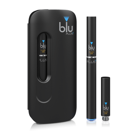 Welcome to blu US! Shop our award-winning E-cigs, vape starter kits & range of delicious e-liquid flavors today. Get the best products with FREE delivery!